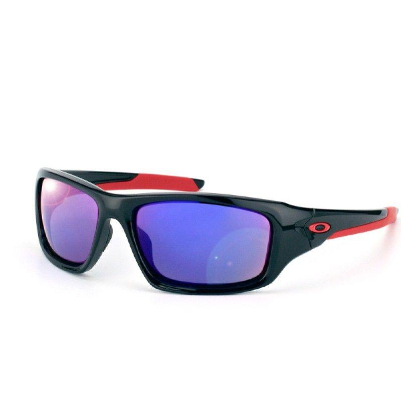 493c6ea33d Gafas de Sol Oakley Valve OO 9236 02