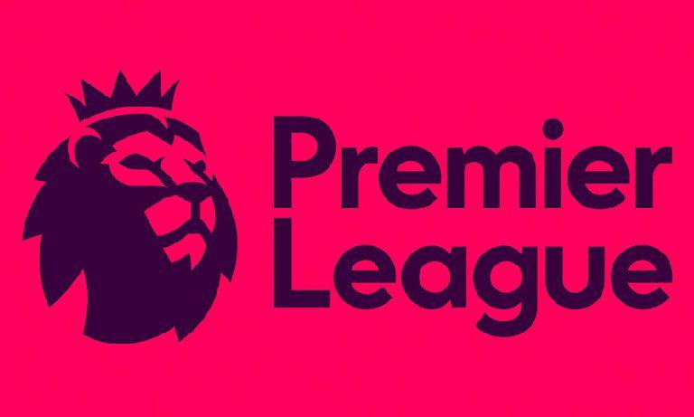 جدول ترتيب الدوري الانجليزي الممتاز الحالي والكامل يتم التحديث
