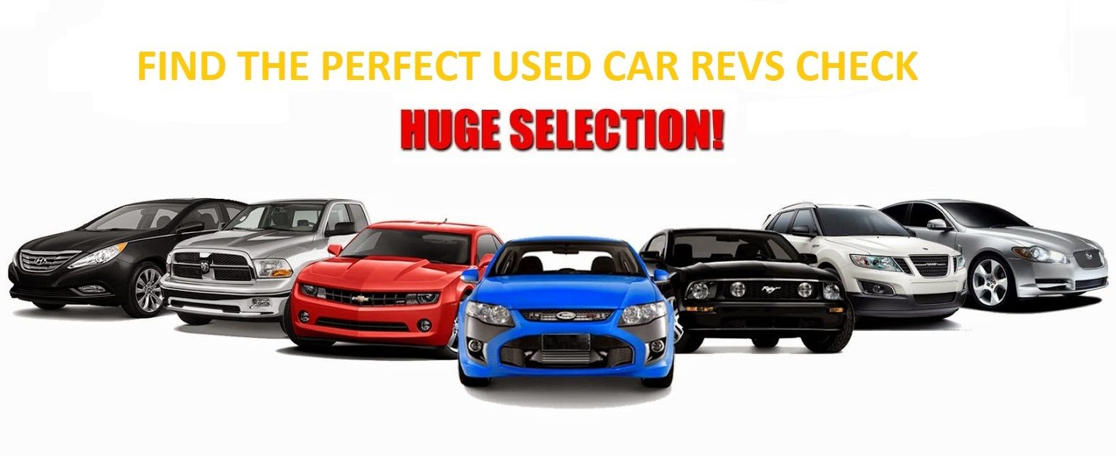 We are your ultimate online source for best in quality cheap used cars and trucks for sale we have a large inventory of affordable second hand automobiles