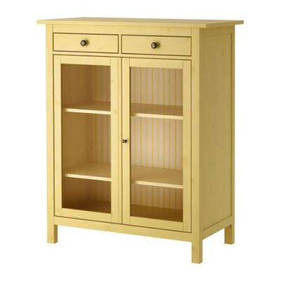 Dallas Part Two Yellow Cabinets Linen Cabinet Diy Bathroom Storage