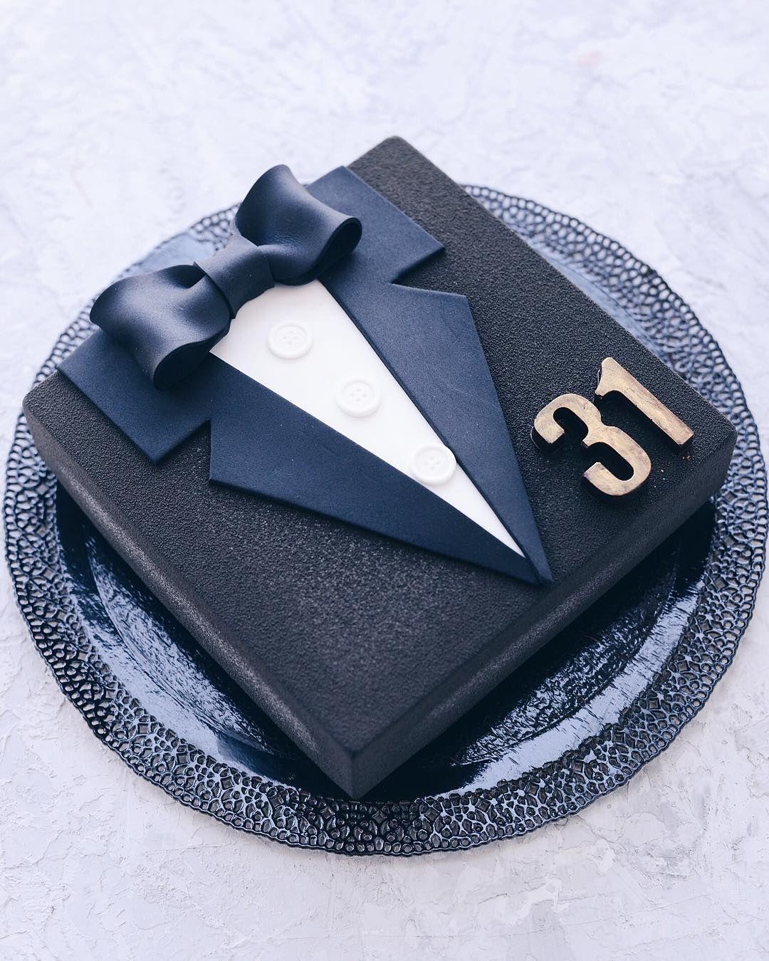 Net Opisaniya Foto Great For Husband Birthday Cake For Husband Birthday Cake For Husband Cake Design For Men