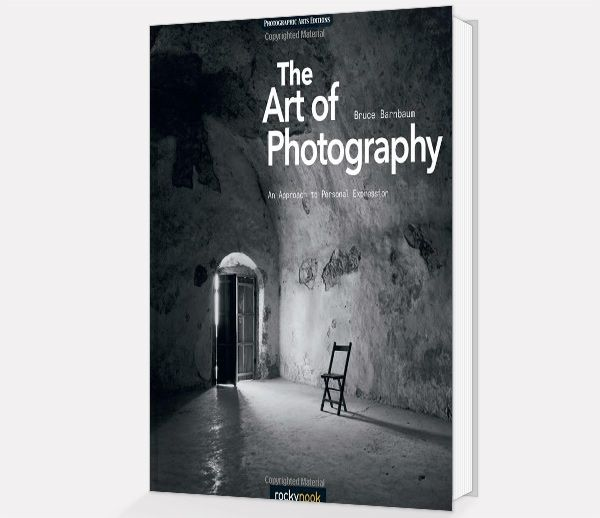 10 best photography books for beginners 20 more to consider