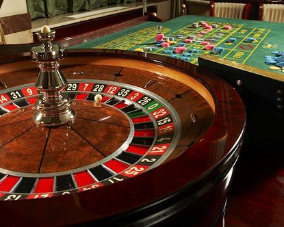 play online casino with echeck
