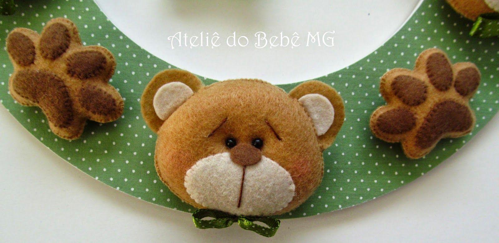 http://roseaneatelier.blogspot.com.br/