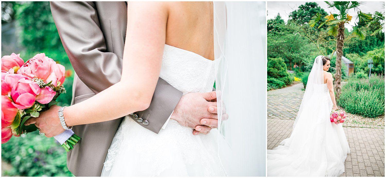 Griechische Hochzeit Im Luisenpark Mannheim Stamatia Julian