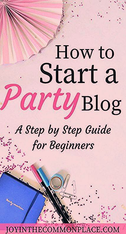 Photo of 36+ New Ideas for party planning business tips