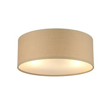 idee lamp voor hal gang 2 stuks nodig en slaapkamer plafondlamp