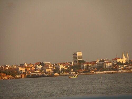 São Luis