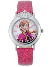 DISNEY Frozen W001807