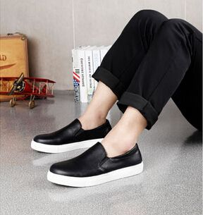 http://www.aliexpress.com/item/Plus-Size-38-46-Men-Shoes-2015-Popular-Classic-Black-Color-Summer-Style-Men-Leather-Loafers/32370490506.html