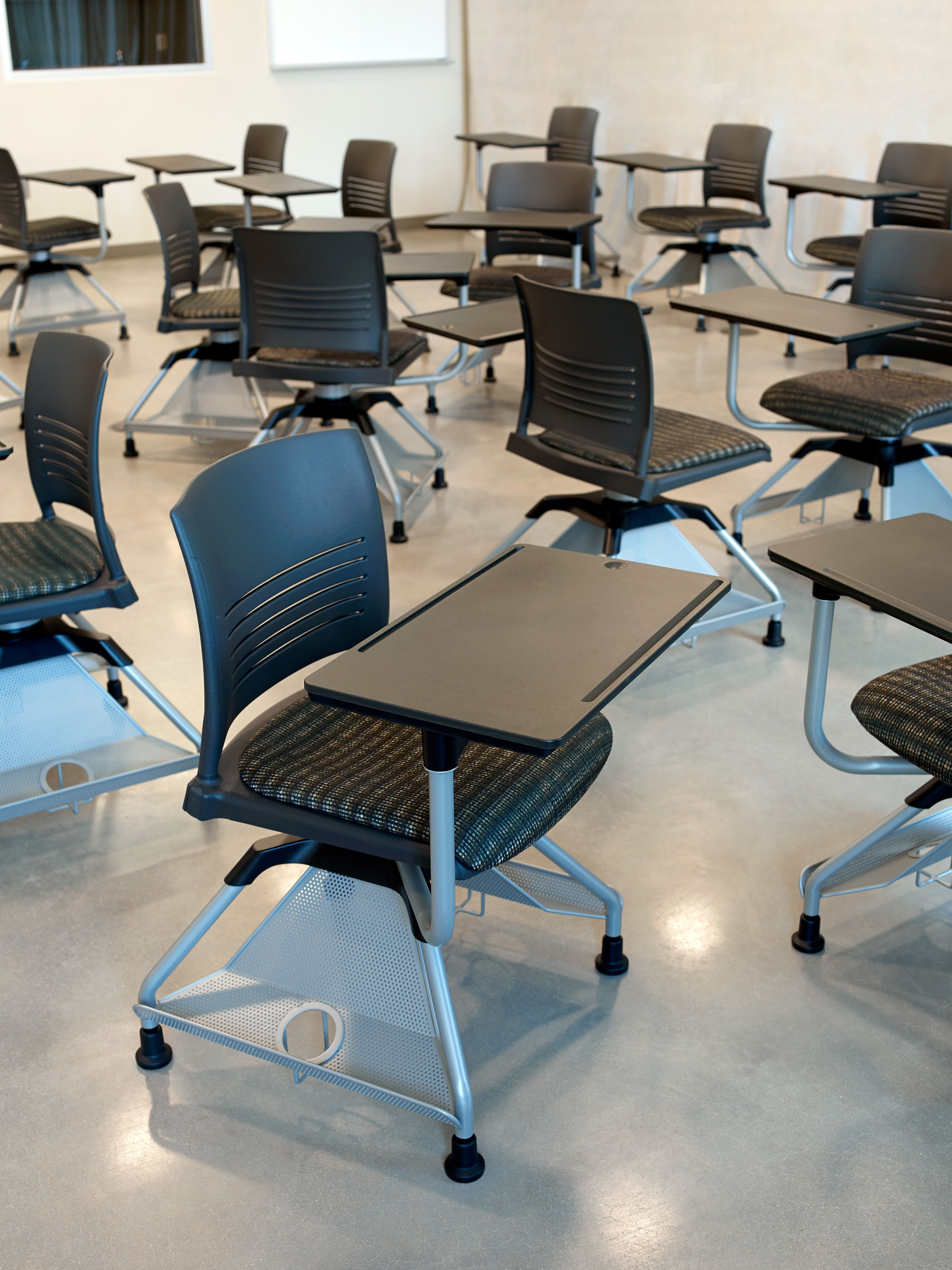 Wonderful Node Chair Boosts Up Learning In Contemporary Schools | Node Chair,  Contemporary And Couples Design Inspirations