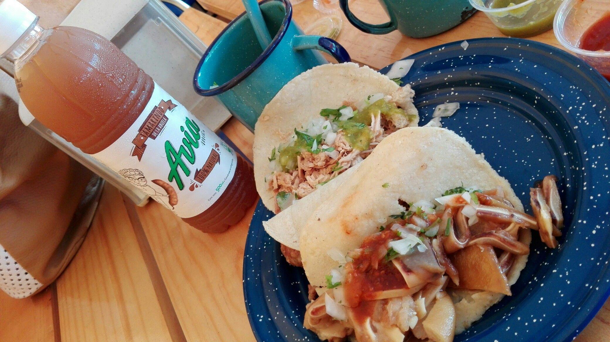 Tacos De Carnitas De Ranito Calificaci N Oreja 6 7 Costilla  # Muebles Kautiva