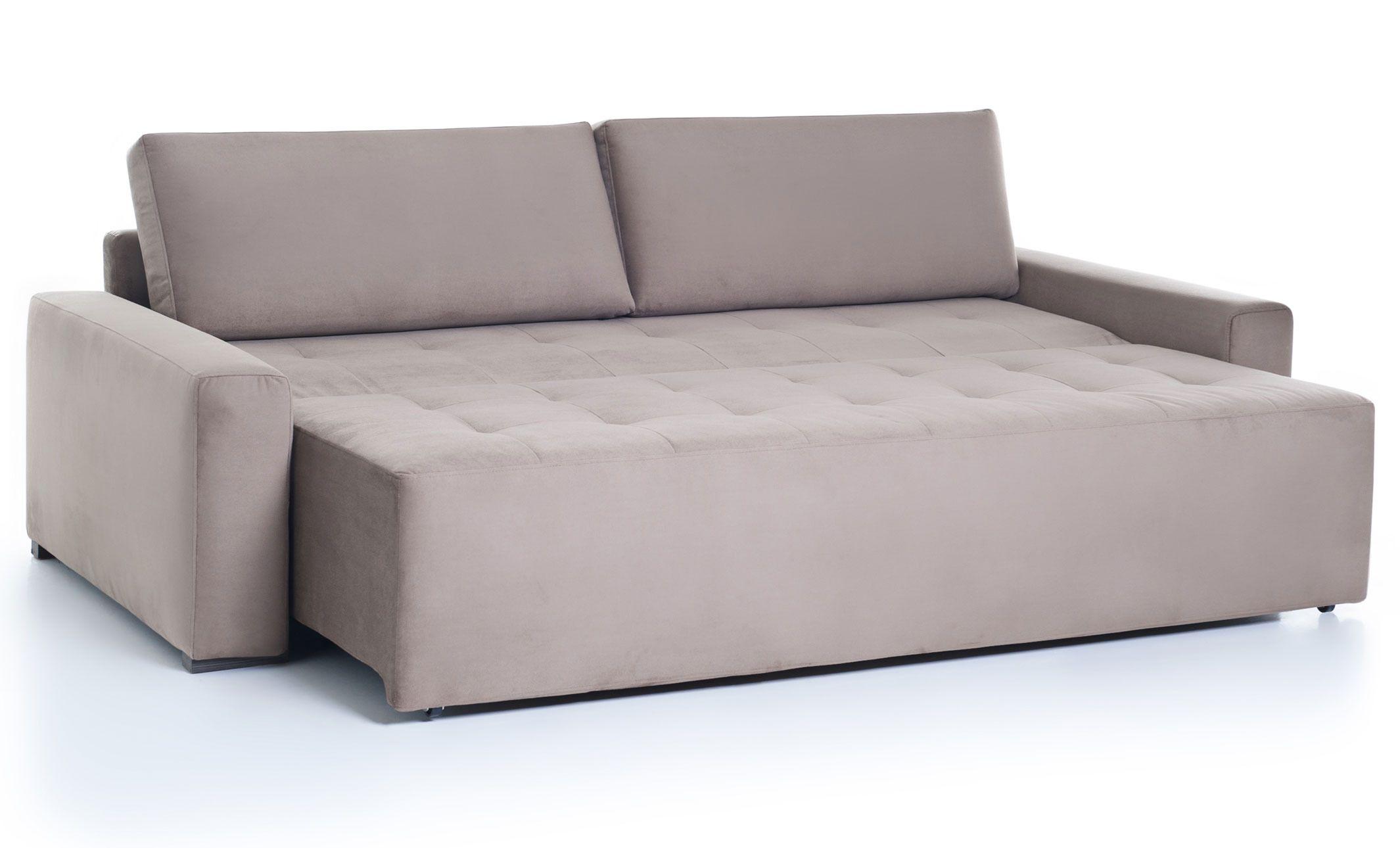 Sofa k500 lider pesquisa google decora o pinterest for Sofa cama homecenter