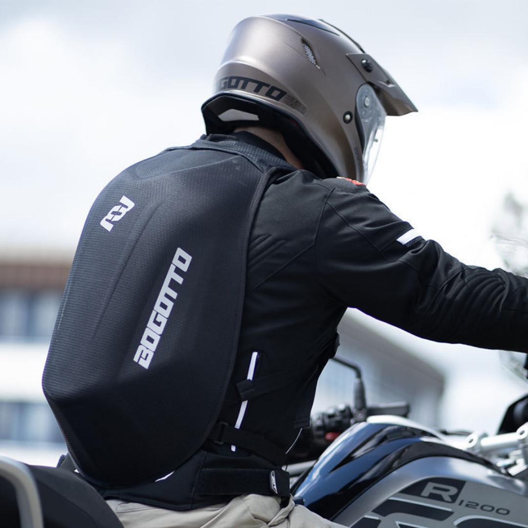 Moto Guzzi V85TT 2019-2020 Shad E-16P PIN System Tank Bag