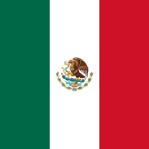 Flags Of The World Meaning And Free Images Country Flags Symbols Mexico Flag Logo Design