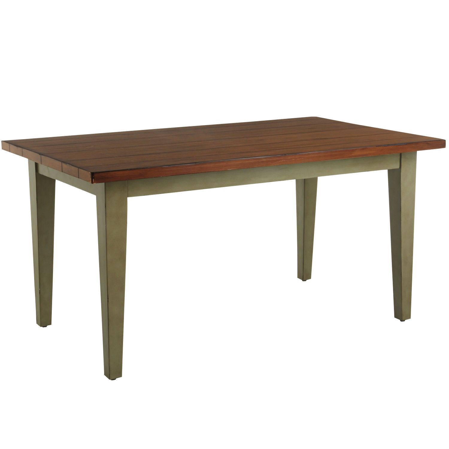 Carmichael Dining Table Sage Pier 1 Imports Dining Table