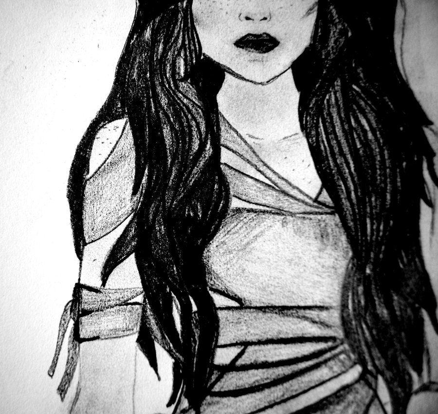 Earth goddess goddess gaia