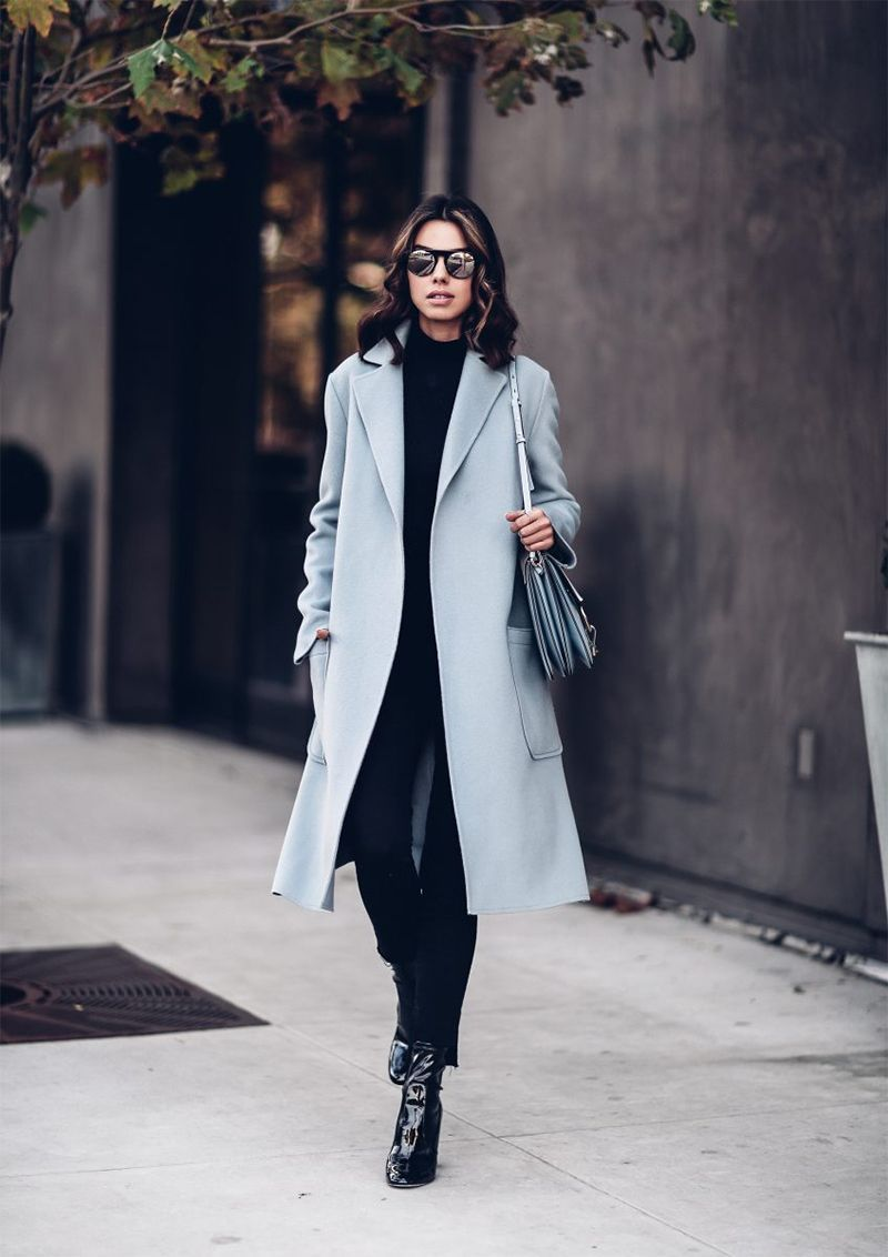 foto What to Wear This February: 28 OOTD to CopyNow