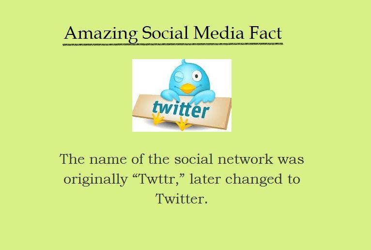 #SocialMedia #Facts #SocialMediaManagement #ComDotZone