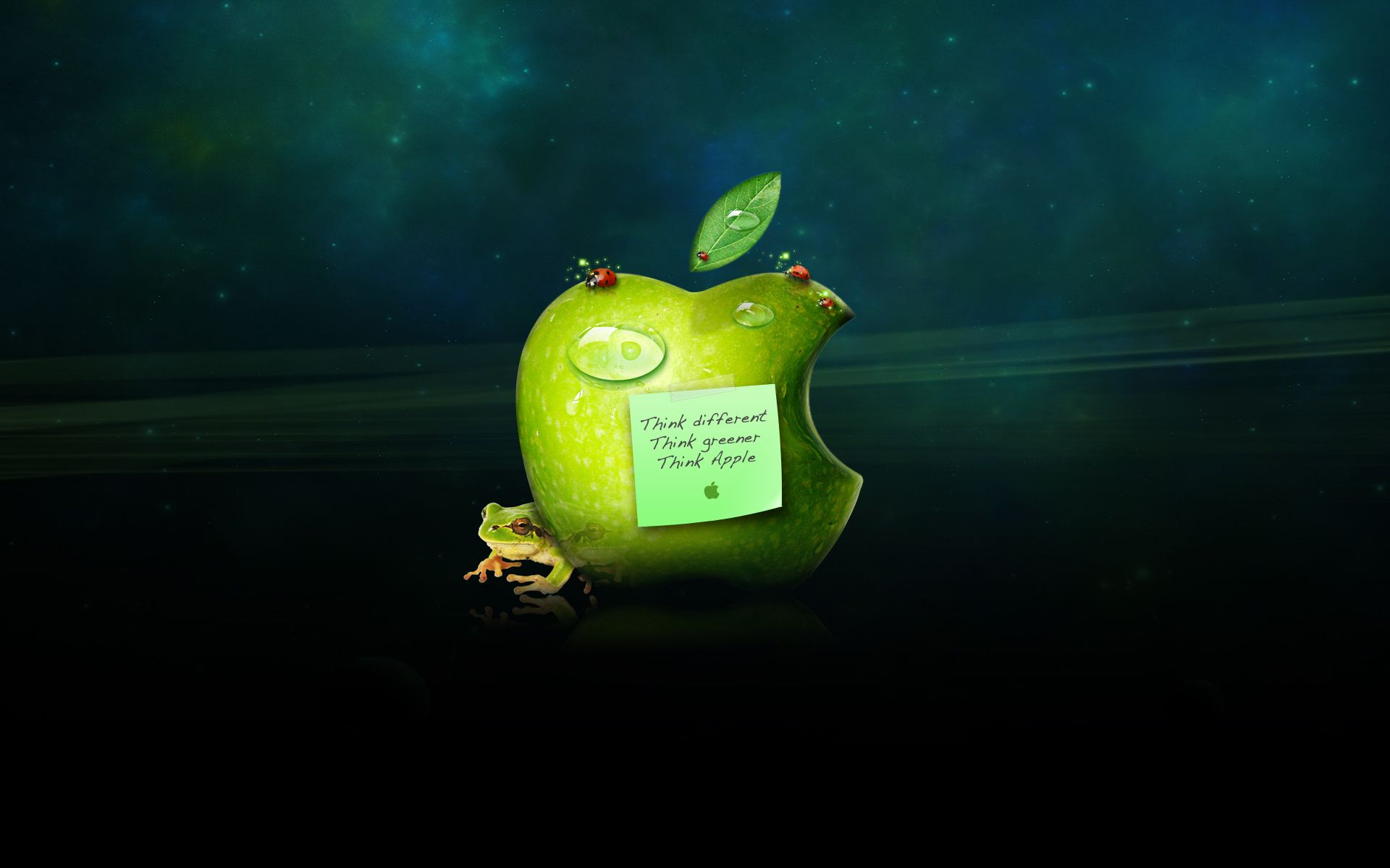 collection of apple symbol wallpaper on hdwallpapers apple logo hd wallpapers wallpapers