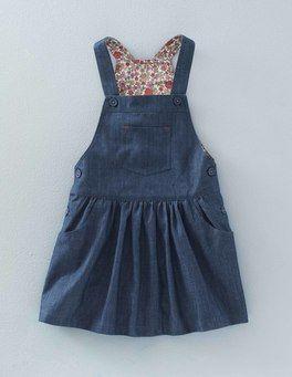 Shop Spring 2016 Girl's Dresses at Boden USA   Boden