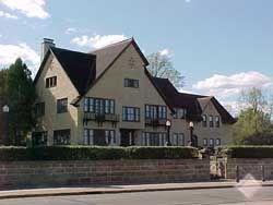 Wilson Place Mansion Menomonie Wi Menomonie Wisconsin Dunn
