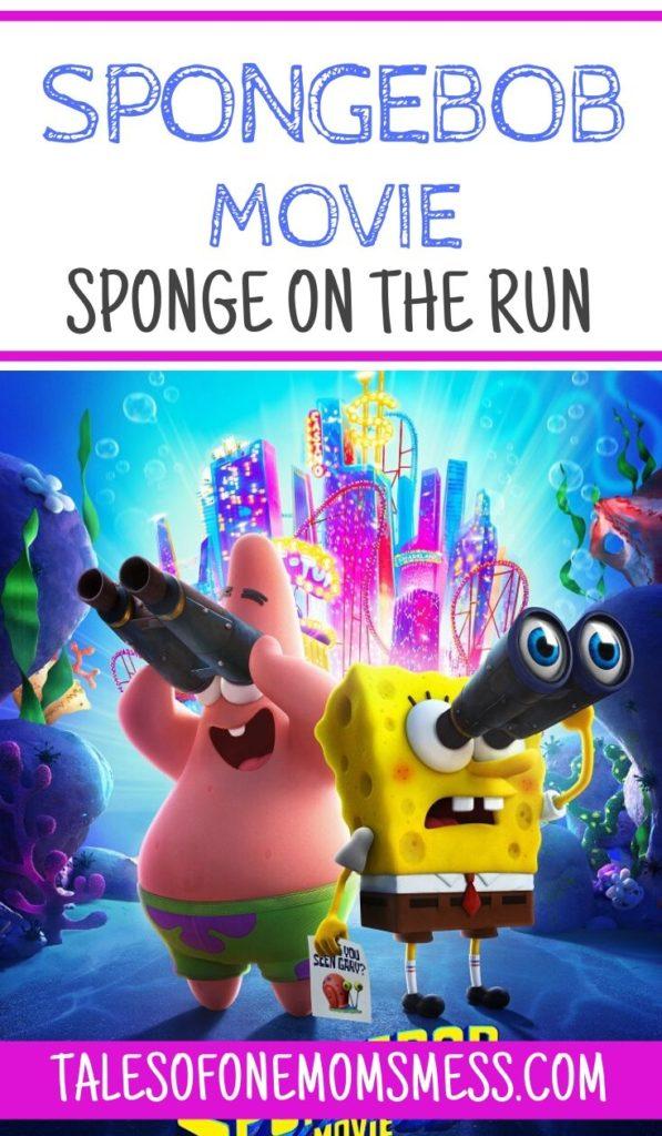 Spongebob Musical Trailer : spongebob, musical, trailer, SpongeBob, Movie:, Sponge, Theaters, 2020., Check, Trailer, Spongebob,, Movies,, Spongebob, Shows
