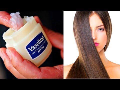 10 Ingenious Vaseline Beauty Hacks - YouTube - #beauty #genial #hacks #vaseline # ... - #Beauty     Source by beforre #huidverzorging