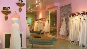 Bridal shops nyc wedding dress trend pinterest wedding dress bridal shops nyc junglespirit Choice Image