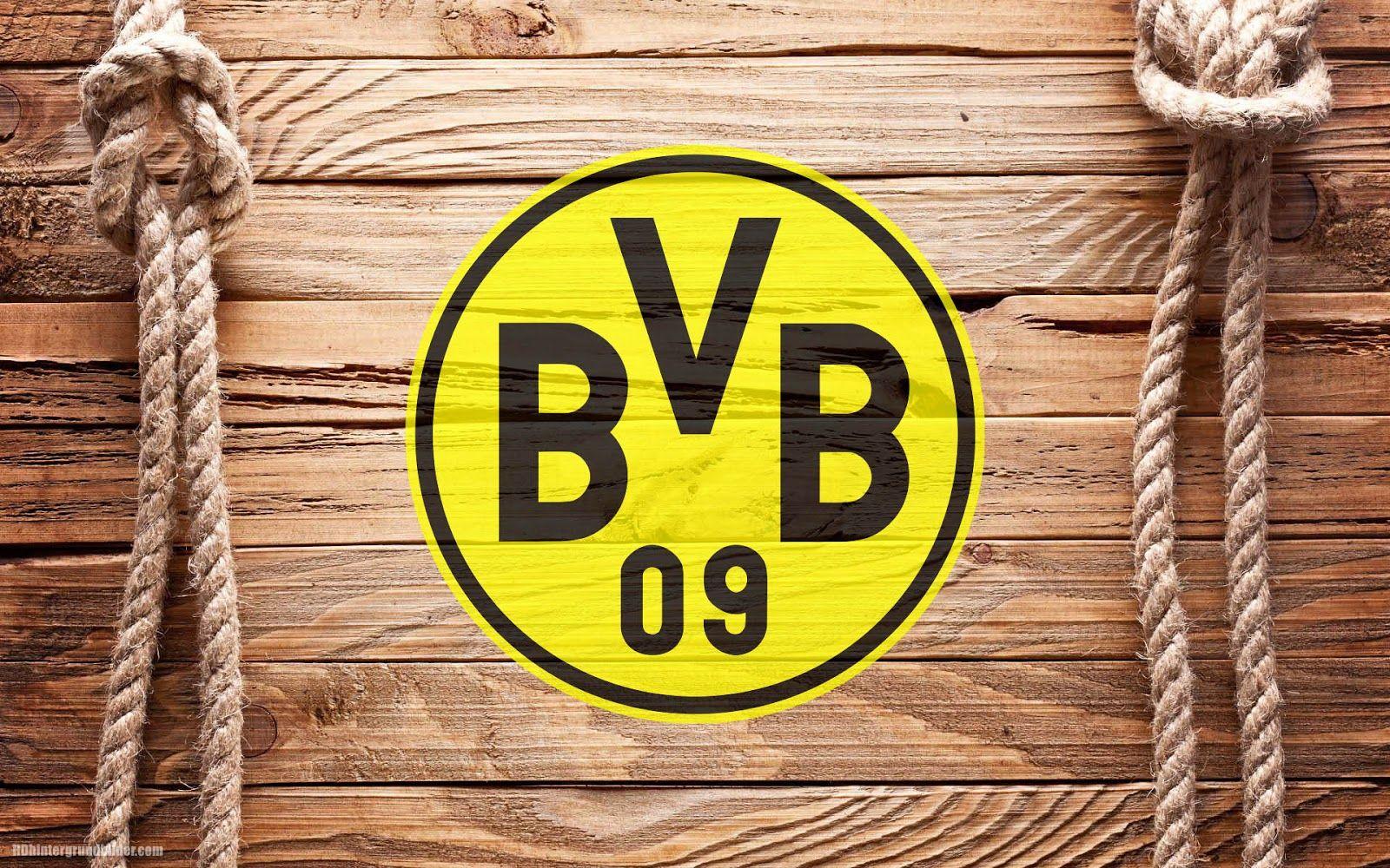Dortmund girl wallpaper