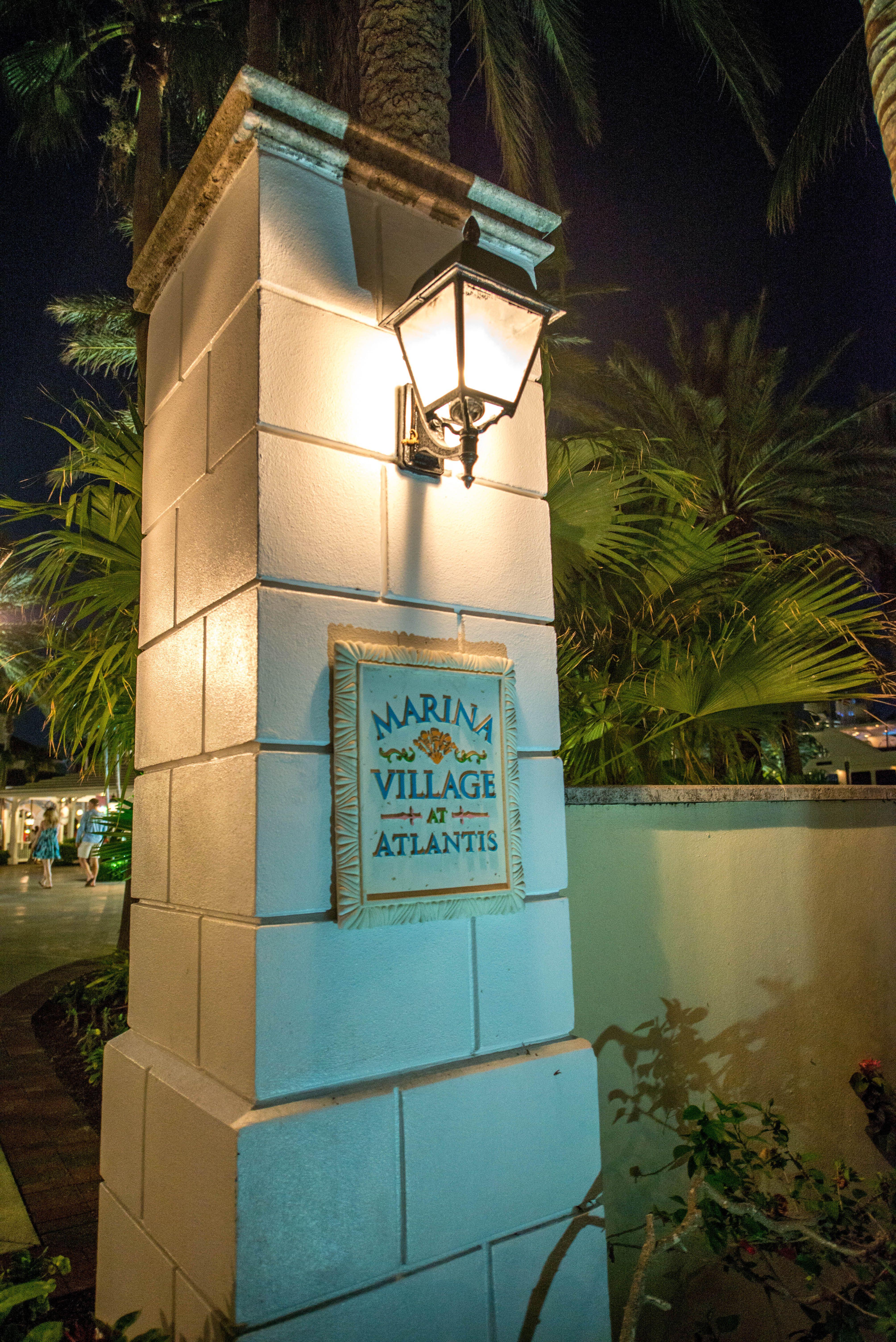 ultimate guide to atlantis paradise resort bahamas atlantis
