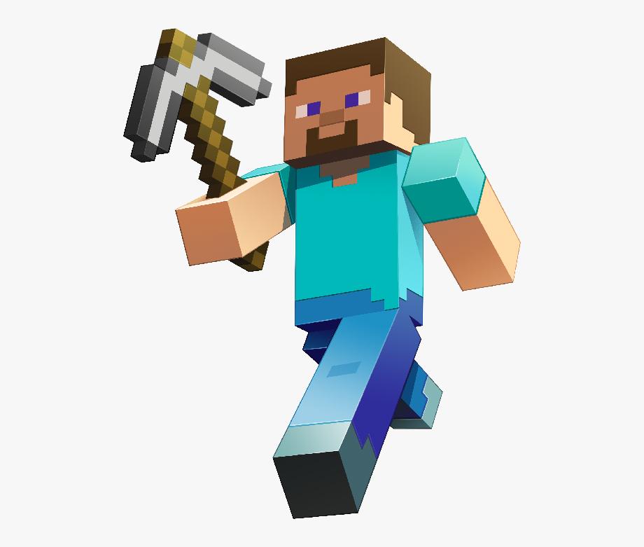 Minecraft Character Art Png Minecraft Character Minecraft Characters Character Character Art