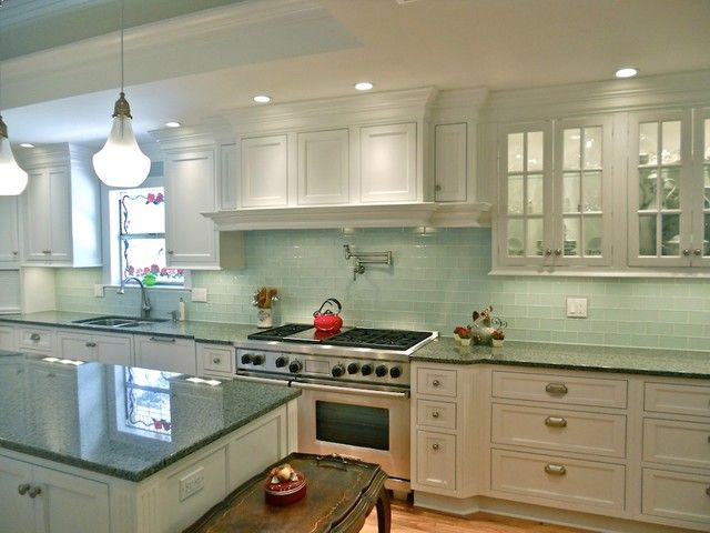 white cottage kitchens. White Galley Style Kitchens For A Cottage - Google Search C