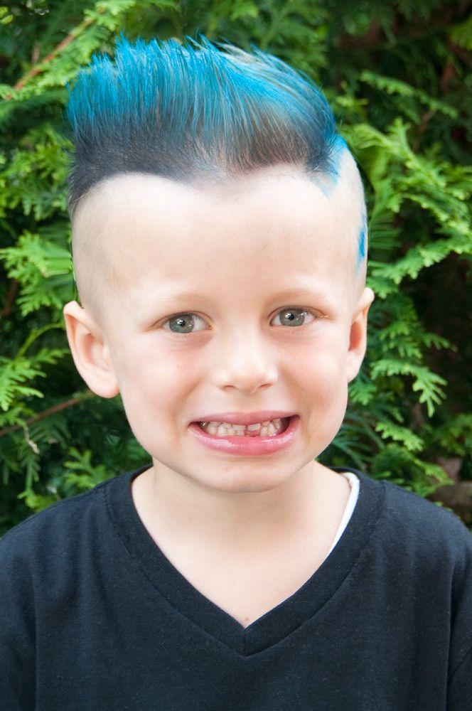 Kinder Jungen Frisuren Fresh Fotos Jungen Frisuren Frisuren Im Frisurenkatalog