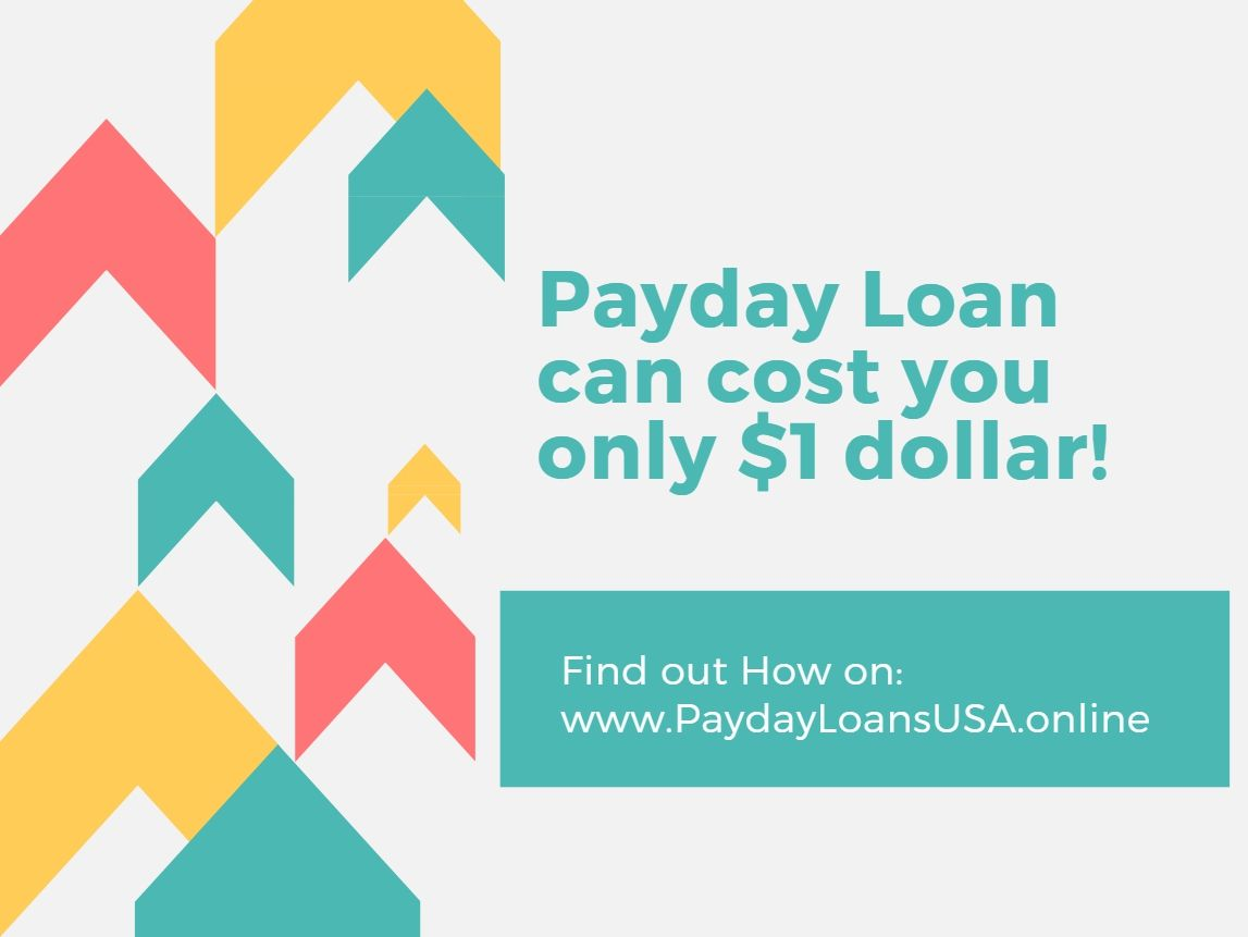 Large Payday Loans For Bad Credit Online