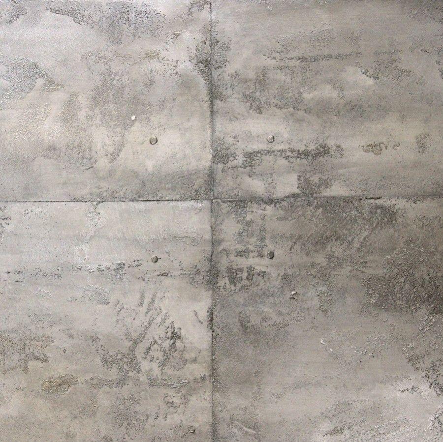 Estuco hormig n acabado de hormig n en las paredes - Cemento decorativo para paredes ...