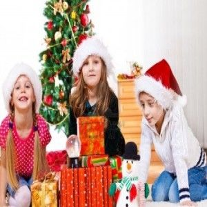 7 best amazing christmas gift ideas for cousins