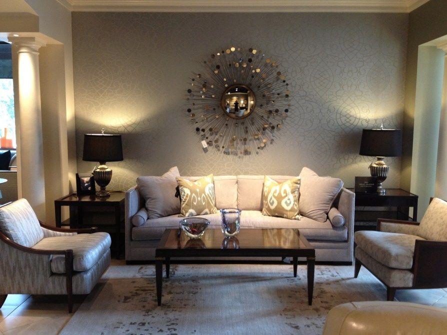 Homemade Decoration Diy Wall Art Ideas For Living Room ...