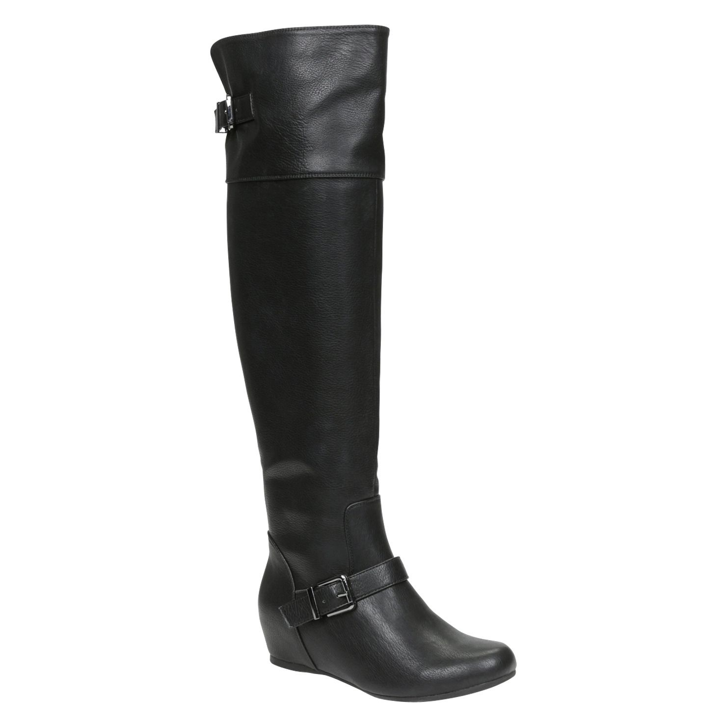 3a2105b4e26 TASHA - women s tall boots boots for sale at ALDO Shoes. YES in BLACK TOO.  I need a good to go black boot.