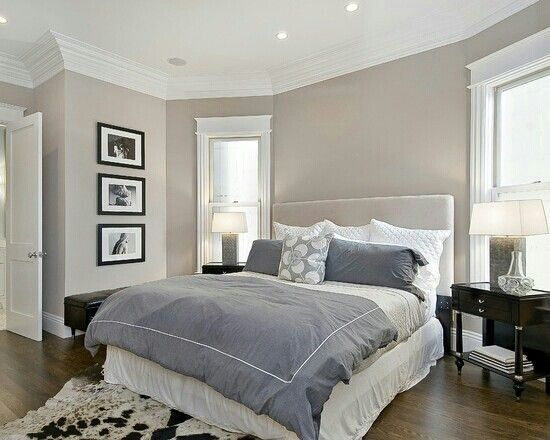 Image Result For Benjamin Moore Plymouth Rock