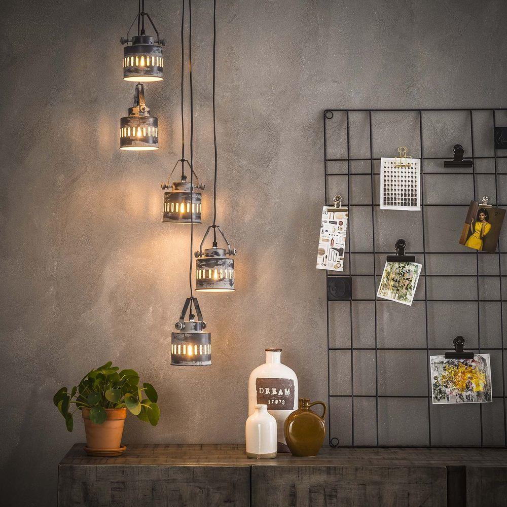 Famlights Pendelleuchte Carlo Clicklichtde Recklinghausen Wirliebenlicht Lampe Lampendesign Lampen L Pendelleuchte Glasleuchten Innenbeleuchtung