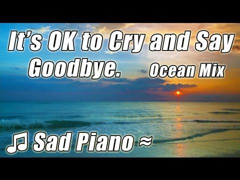 SAD PIANO Songs Beautiful Instrumental Music Healing