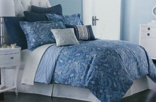 Looking For Cindy Crawford Bedding Home Decor Duvet Cover Sets