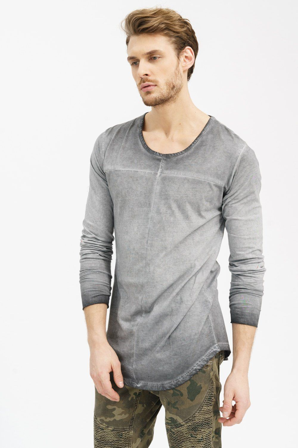 mode #ootd #outfit #fashion #style #online #Herren