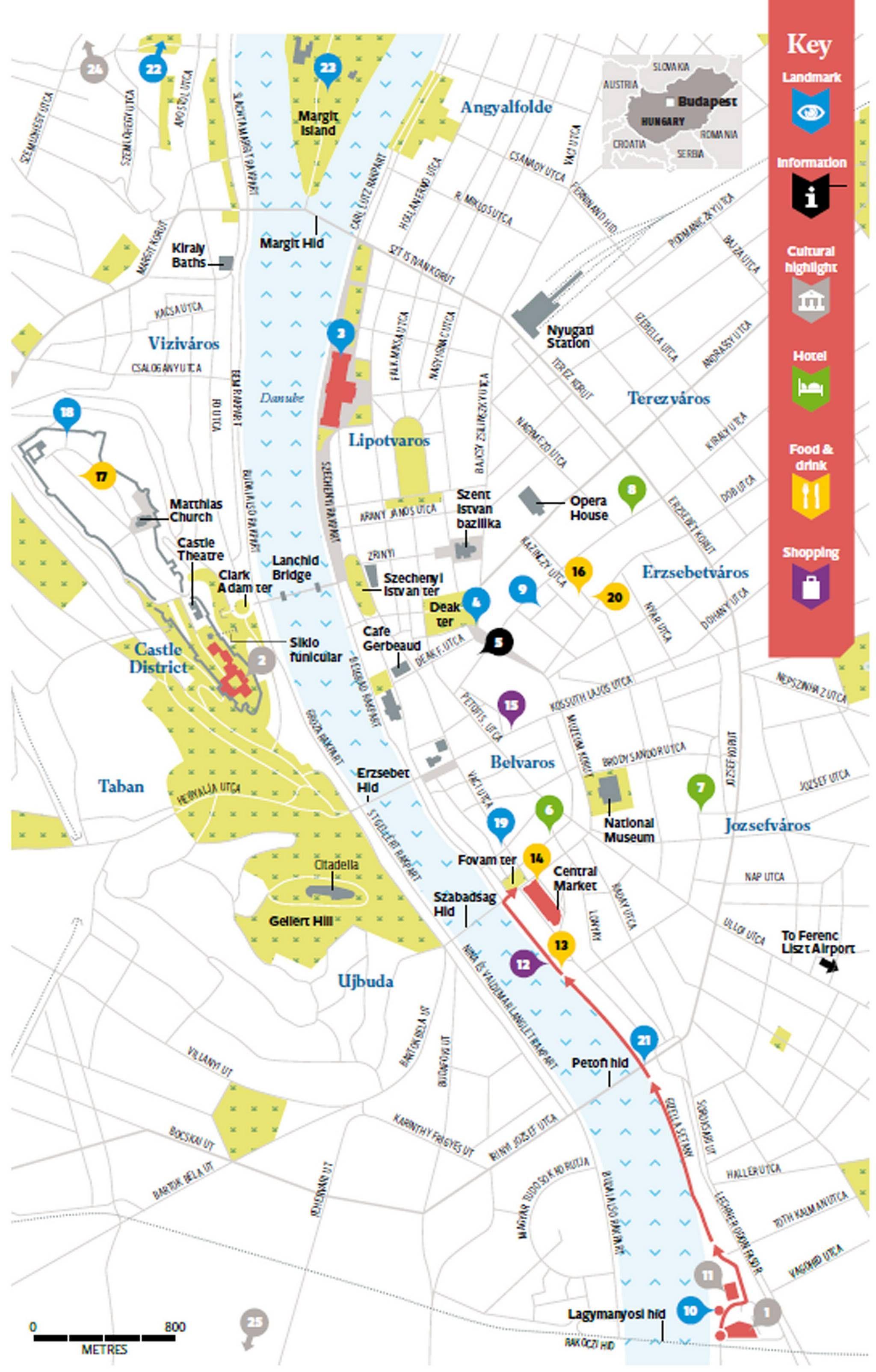 budapest_map.jpg 2.048×3.208 piksel