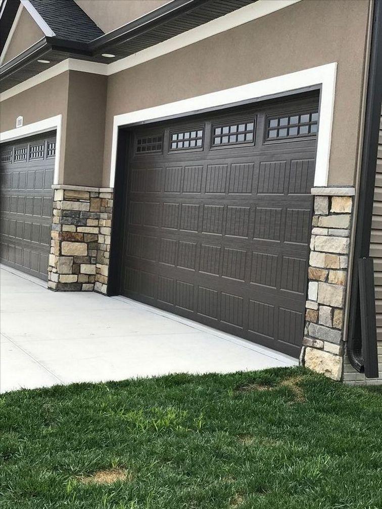 24 Best Of Garage Door Color Ideas & Here Are Tips For ... on Choosing Garage Door Paint Colors  id=49245