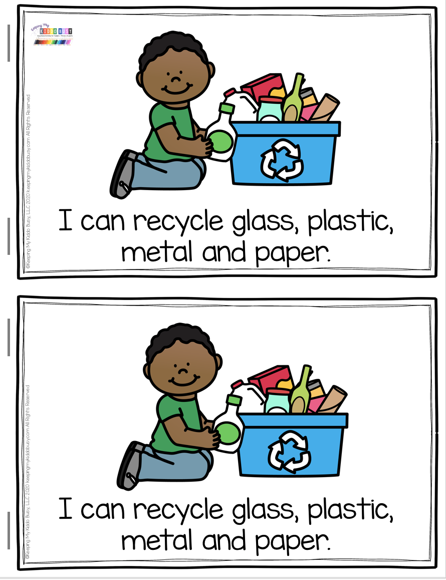 All About Planet Earth Free Activities Keeping My Kiddo Busy Earth Day Activities Earth Day Kindergarten Activities Earth Day Worksheets [ 1156 x 890 Pixel ]