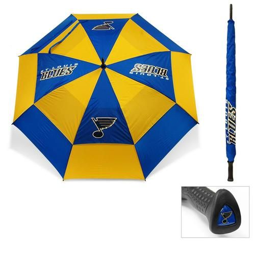 Saint Louis Blues St Large Golf Umbrella