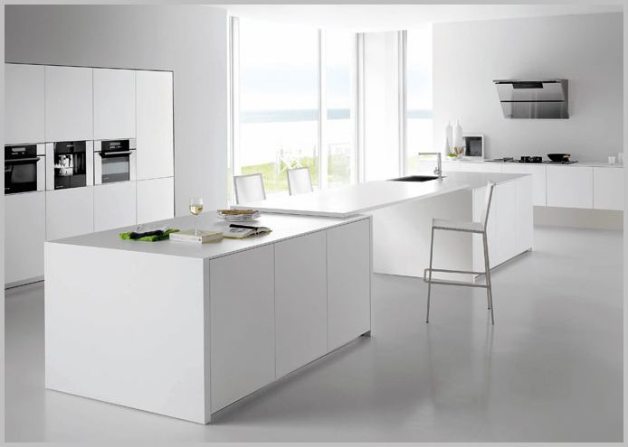 Kitchen Remodeling Contractor Minimalist Interesting Design Decoration