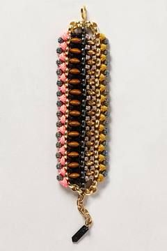 Quartet Bracelet on shopstyle.com